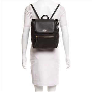 KATE SPADE KACY BACKPACK